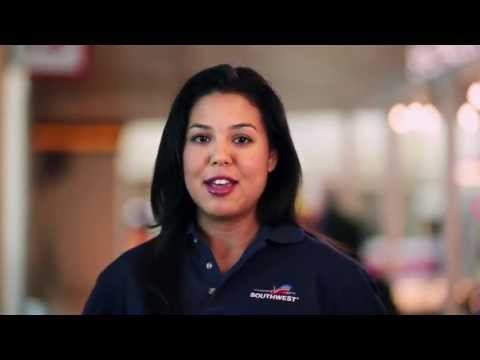 Southwest Airlines: Our Purpose and Vision