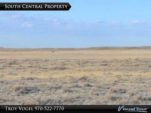 Morrill County CRP & Pasture for Sale