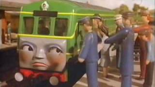 Daisy VHS part 1