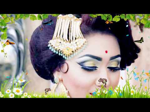 Xxx Mp4 স্ত্রী অপু বৌদি পরকীয়ার জন্য ক্ষমা চেয়ে শাকিব কে ছেলেটির নাম বললেন গল্প নয় সত্য ভিডিও Bangla News 3gp Sex