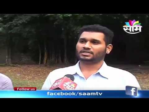 YIN | Sinhagadh College, Pune  | Seg 02