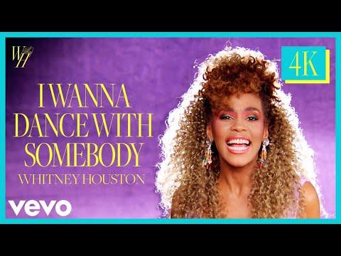 Xxx Mp4 Whitney Houston I Wanna Dance With Somebody 3gp Sex