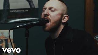 While She Sleeps - Silence Speaks ft. Oli Sykes