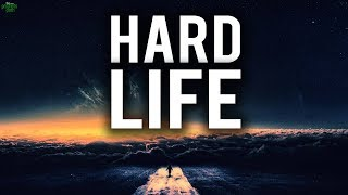 WATCH THIS IF LIFE IS GETTING TOO HARD
