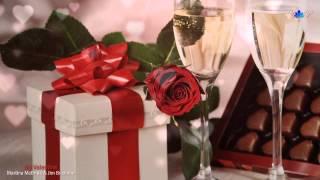 ♡ Happy Valentine