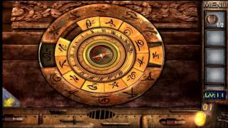Can You Escape The 100 Room 3 Level 2 Walkthrough Music Jinni