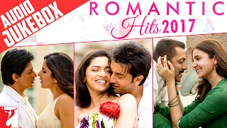 Season Of Love | Romantic Hits - Audio Jukebox