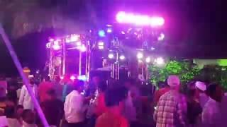Sursangam Band At Kalwan   Music Jinni