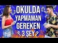 Download BİL - KAZAN #1 | KILLI 3 ŞEY SÖYLE PARA KAZAN !! | MP3,3GP,MP4