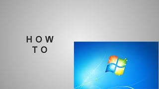 How To Speed Up Windows 7 With Windows Disk Defragmenter