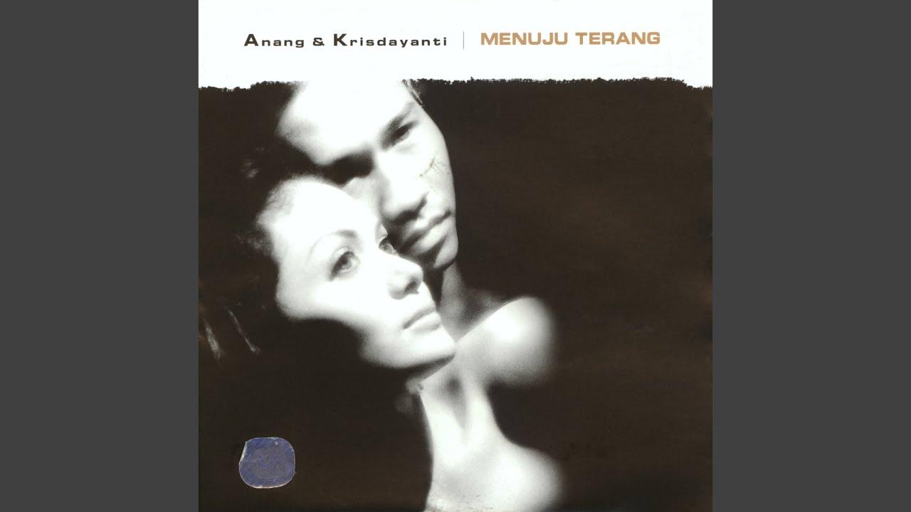 Anang & Krisdayanti - Pertama Kenal Cinta