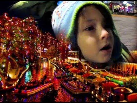 THOUSANDS OF STUNNING CHRISTMAS LIGHTS