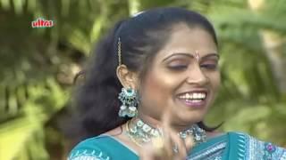 Chiknya Chiknya Baiko La   Marathi Item Song