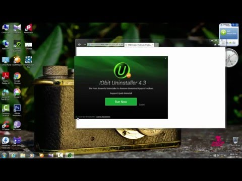 how to uninstall programs in windows 7 home premium