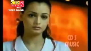 ▶ Kon Sorgo Sukher Asai Tumi Chere Jabe Amai  Www Britishbay Co Uk   YouTube 360p