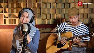Download Dewa Hadapi Dengan Senyuman Cover By Leviana Ft Ovick