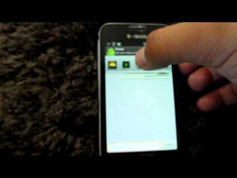 Android mensajes de texto y voz gratis mejores aplicaciones