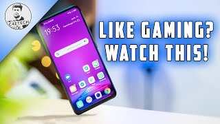 Vivo Z1Pro - My Experience After a Month!