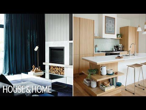 Interior Design — Top 10 Trends Of 2017