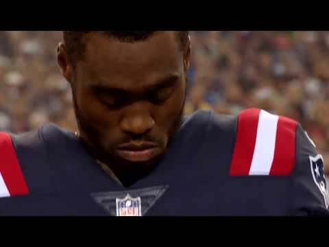 Brandin Cooks: A Life in Focus