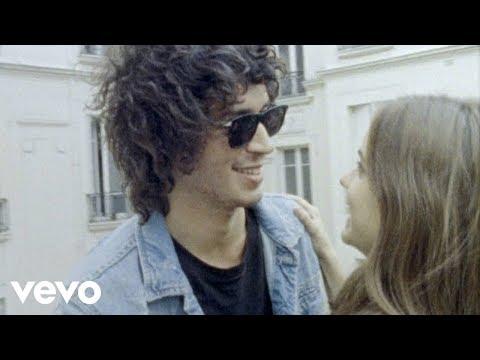 Xxx Mp4 Julian Perretta On The Line Official Music Video 3gp Sex
