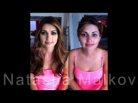 Xxx Mp4 PornStars Without Makeup Part 4 3gp Sex