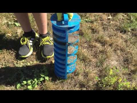How to Clean Your Septic Filter