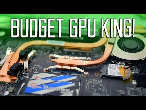 BEST CHEAP GAMING LAPTOP GRAPHICS CARD - Nvidia MX150 Performance