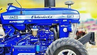 Power stroke Tractors Videos - PakVim net HD Vdieos Portal