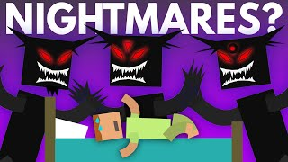 Download Why Do You Get Nightmares? - Dear Blocko #4 Video