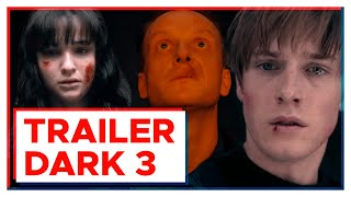 DARK 3 | Análise do trailer da terceira temporada!