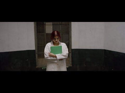 Xxx Mp4 Obsessed Nessa Briella Official Video 3gp Sex