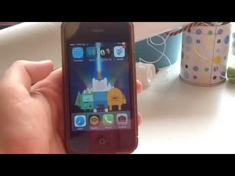 How to Get VShare on iOS8[NO JAILBREAK]