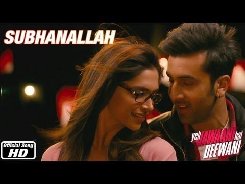 Xxx Mp4 Subhanallah Yeh Jawaani Hai Deewani Ranbir Kapoor Deepika Padukone 3gp Sex