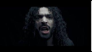 RAMY ESSAM - FANNI AL MAKIAJ رامى عصام - فنى المكياج (OFFICIAL VIDEO)