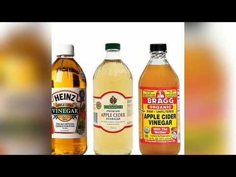Patanjali ACV Review | Apple cider vinegar | benefits of Apple cider vinegar | how n where drink ACV