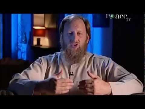 Can Muslim Men Beat their Wives? - Abdur Raheem Green
