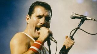 20th Anniversary Of Freddie Mercury S Death