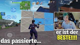 ninja+fortnite+settings+challenge Videos - 9tube tv