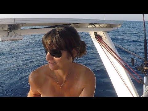 Xxx Mp4 La Vie à Bord S 39 Organise Sailing Astragale Ep 20 3gp Sex