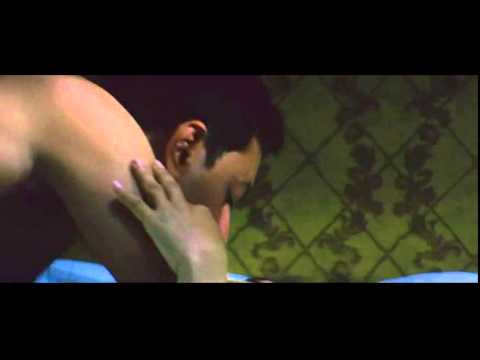 Xxx Mp4 Manisha Koirala Rajat Kapoor Extended Sex Scene HD 3gp Sex