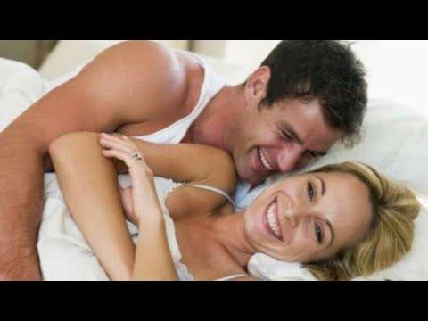 Xxx Mp4 IMC से अब सेक्स और गुप्त रोगियों का समाधान😁👌पूरा वीडियो देखें गुड आईएमसी 💪💪💪 3gp Sex