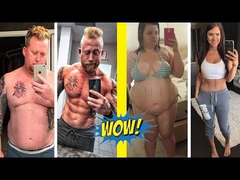 Xxx Mp4 Amazing Before And After Weight Loss Pictures PART 2 3gp Sex