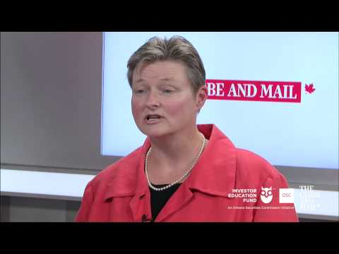 The financial cost of cancer with Pamela Bowe and Rob Carrick