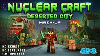 6 minutes, 38 seconds) Nuclearcraft Wiki Video - PlayKindle org