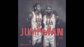Download DRAKE - JUMPMAN Video