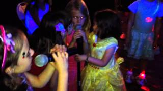 By HAIR4KIDS 7 Yr Old Girl Party Ideas In Milwaukee Waukesha WI
