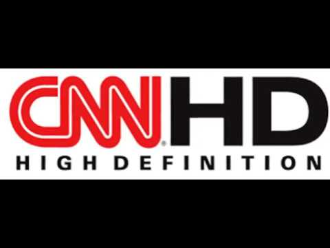 CNN Live Stream HD Breaking News 24/7 CNN HD Live Stream | Watch Shows Online