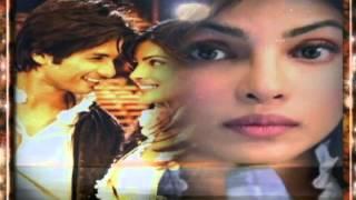Kumar Sanu & Bela Sulakhe ~ Rare Song ~ Kaisa Tera Pyar Kaisa Ghussa Hai Tera