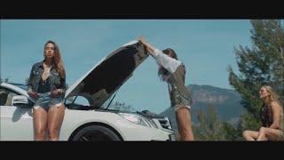 DJ Silviu M - Level Up (Video) ♫ Summer Hit 2021